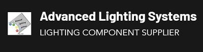 Advanced Lighting Logo